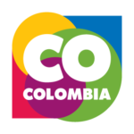 colombia-procat